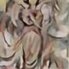 Gillcm's avatar