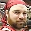 Gilleban's avatar