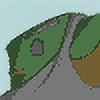 gillespie-art's avatar