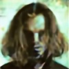 Gillham-san's avatar