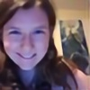 gilliancarson's avatar