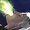gillianivyart's avatar