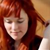 GillianLunae's avatar