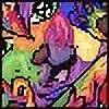 Gilligan-'s avatar
