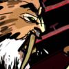 Gillighan's avatar