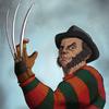 Gilliland35's avatar