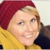 Gillis80's avatar