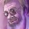 GilliW's avatar