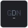 gillnoey's avatar