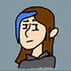 gills1616's avatar