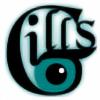 Gillsing's avatar
