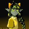 GillTheAnon's avatar