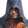 gilly15's avatar