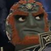 Gilly5's avatar