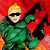 Gilly71's avatar