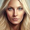 GillyB's avatar