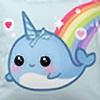 GillyBirdy's avatar