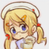 GillyflowerCalfuray's avatar