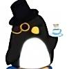 Gillykat's avatar