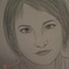 gillzhang's avatar