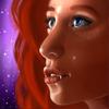 Gillzybean's avatar