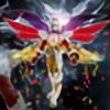gilmarvelous01's avatar
