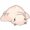 Gilnorg's avatar