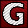 giloo's avatar