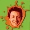 giloooop's avatar