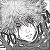 giloshin's avatar