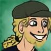 gilotyna815's avatar