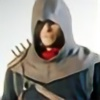 Gilouw's avatar