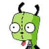 Gilrael's avatar
