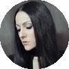 gilraen-stock's avatar