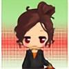 Gilraen2704's avatar