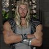 Gilraen777's avatar