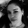 Gilraen999's avatar