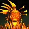 Gilran's avatar