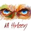gilrean-vardamir's avatar