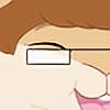 Gilson's avatar
