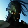 Giltas90's avatar