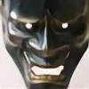 GilThief's avatar
