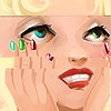 Gilthonniel's avatar