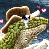 Gilthorpe's avatar