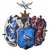 Giltintur's avatar