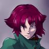 Giltori's avatar