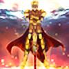 Gilugamesh's avatar