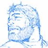 gilv-farr's avatar