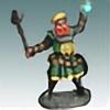 Gilvanblight's avatar