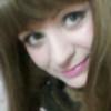 GilYoona's avatar